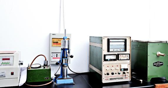 实验室装修几个需要注意的地方
